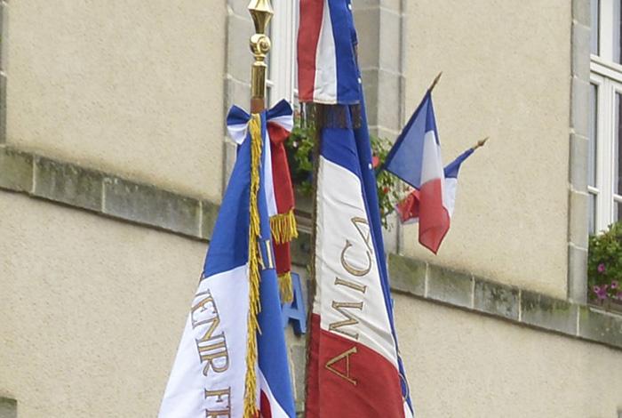 Commémorations - Défense - Citoyenneté