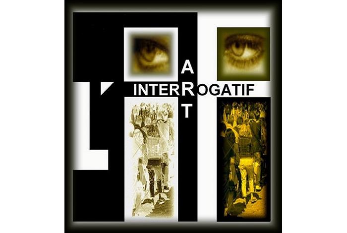 Arts interrogatifs