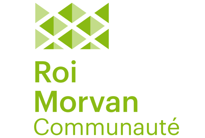 Rapport d'activité 2016 Roi Morvan Communauté