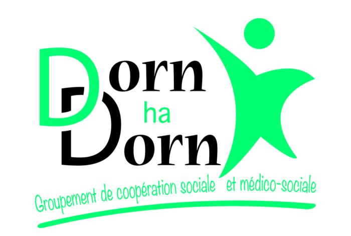 """Aide à domicile """"Dorn Ha Dorn"""""""