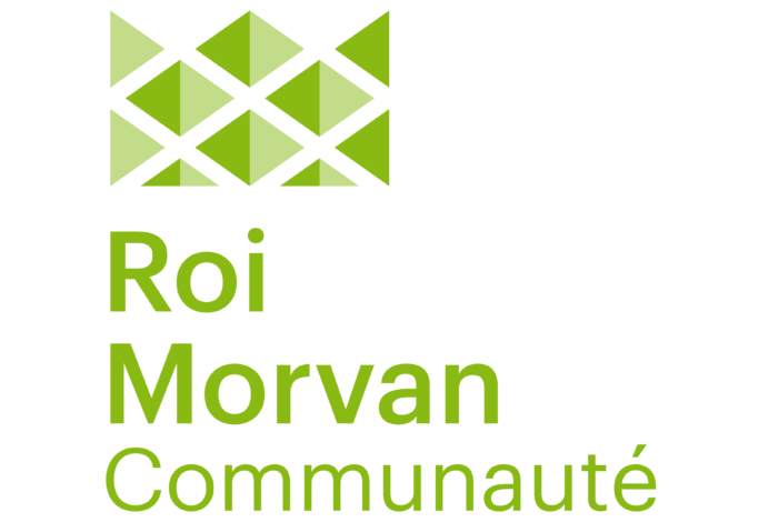 Rapport d'activité 2017 Roi Morvan Communauté