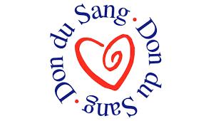 DON DU SANG – Journée mondiale du sang
