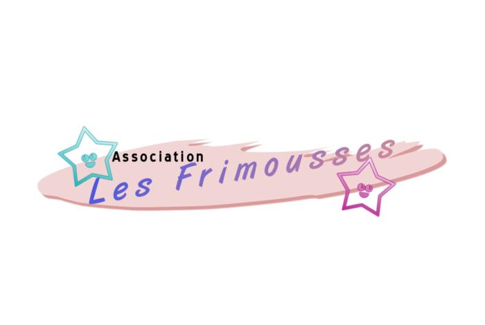 Troc et puces puériculture «Les Frimousses»