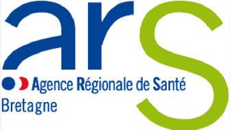 Agence Régionale de Santé du Morbihan