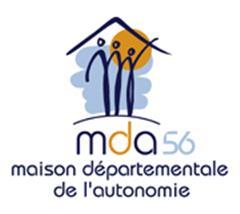 Maison Départementale de l'Autonomie