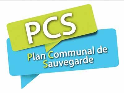 Plan Communal de Sauvegarde (PCS)