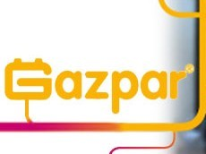 Installation des compteurs GAZPAR par GRDF