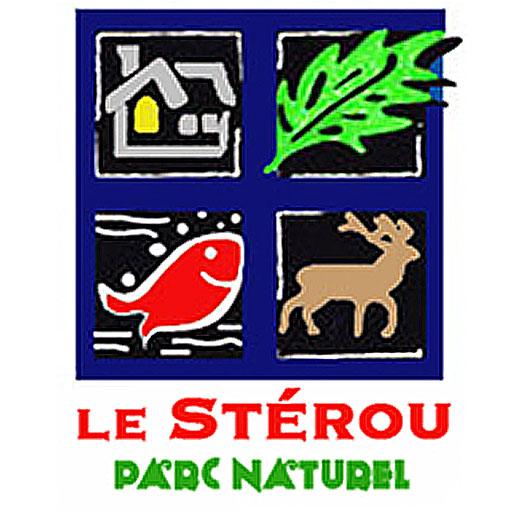Le Parc du Stérou à PRIZIAC lance un appel aux dons !