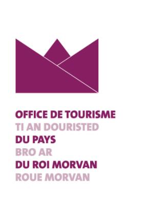 Eté 2021 : découvrez les visites de l'Office de Tourisme du Pays du Roi Morvan !